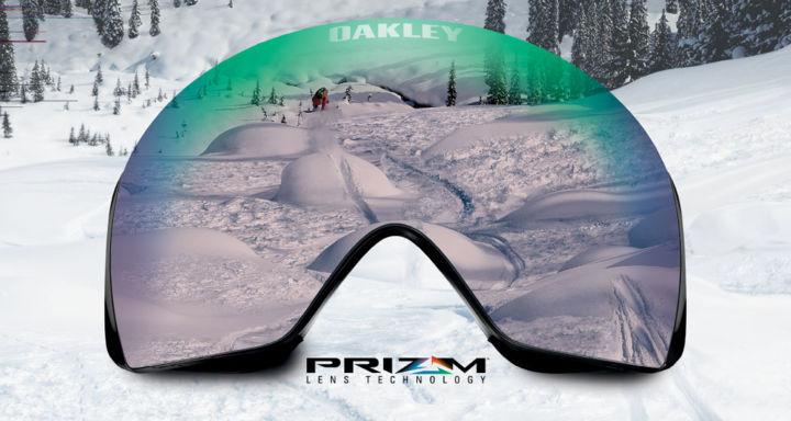 goggle lens, snowboard IQ, snowboard education, snowboarding safety
