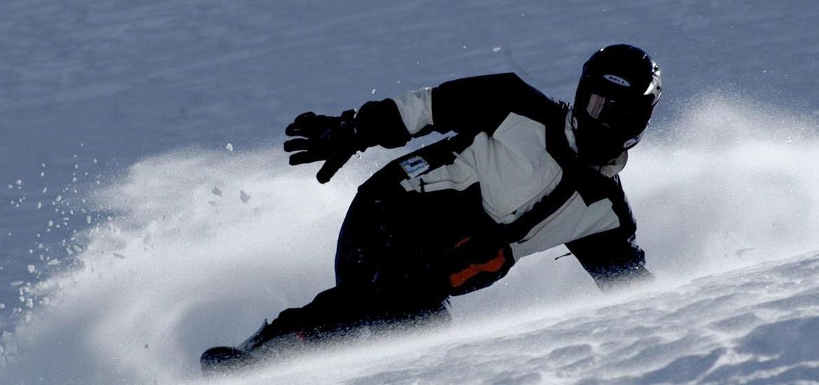 Practice, snowboard practice, virtual snowboard lessons, virtual snowboard school