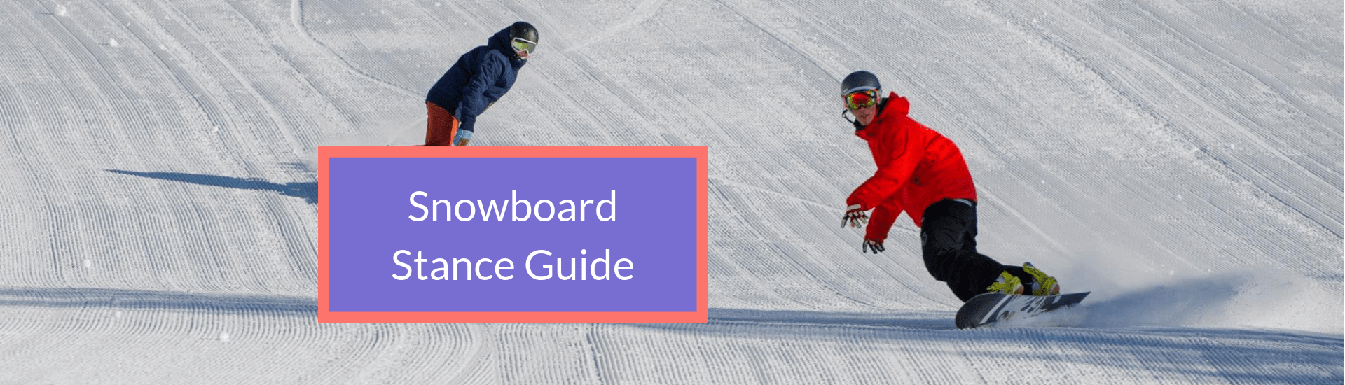 snowboard stance guide watch and ride online snowboard. Black Bedroom Furniture Sets. Home Design Ideas