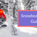 Virtual Snowboard School, Online snowboard school, snowboard education