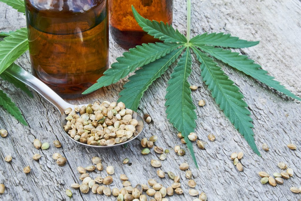 snowboard CBD health, snowboard fit, CBD benefits
